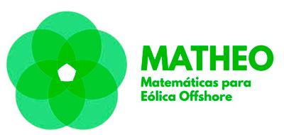matheo project