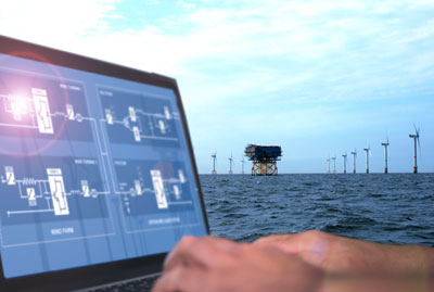 offshore renewable energy basque country